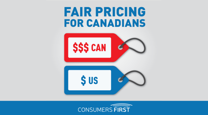 Price-Fairness-graphic-English1-1024x2048
