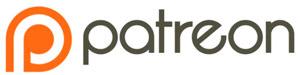 Support Economics Detective Radio on Patreon