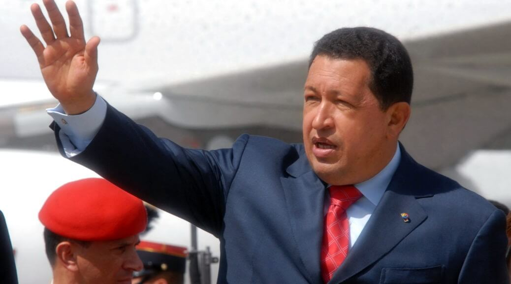 hugo_chavez_in_guatemala